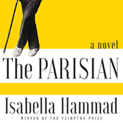The Parisian and The Palestinians